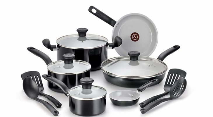Best Cookware Set 2020.Best Cookware Set 2020 Ultimate Buying Guide And Reviews