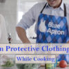 kitchen protective clothing guide