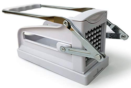 Culina French Fry Potato Cutter