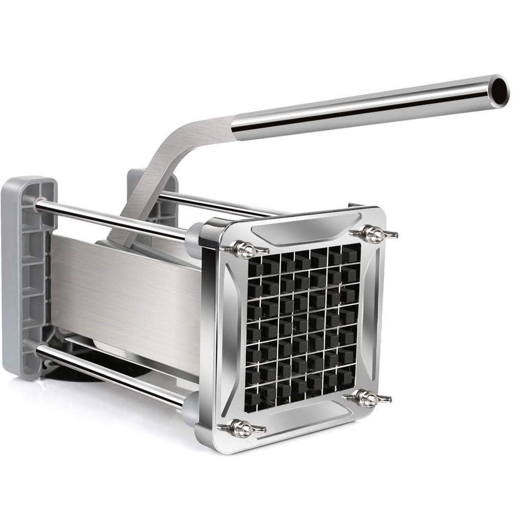 Sopito Professional French Fry Cutter